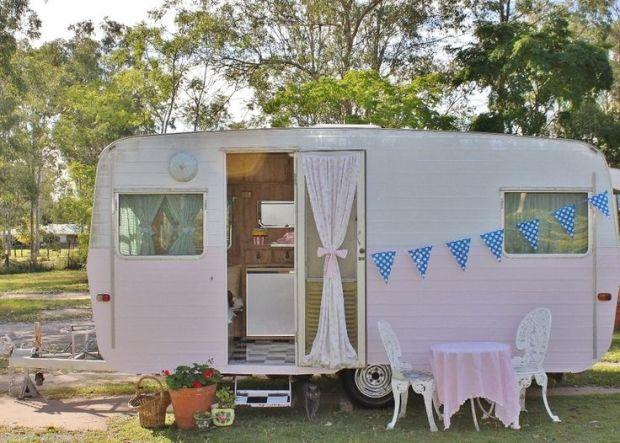 Camper Style Livinomics